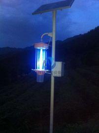 殺蟲燈太陽能殺蟲燈價格殺蟲燈廠家