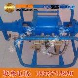 ZM-100手动注浆泵,ZM-100手动注浆泵厂家,ZM-100手动注浆泵价格