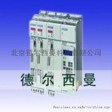 西门子伺服数控停产的型号3-4周货期6FC5357-0BB15-0AB0