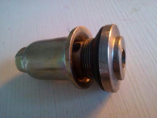 油阀 放油塞 油堵             产品属性:           型号:多种|规格图片