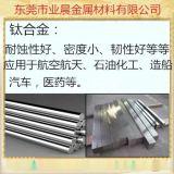 业晨特钢 TA2薄钛板 钛片 纯钛板 钛合金板材 机械零切金属