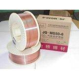 金桥ER50-6气保焊丝