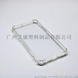 广州OPPO F3手机壳广州批发OPPO F3手机套厂家OPPO F3手机套OPPO F3手机套