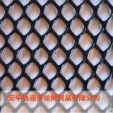 养殖塑料网,直销塑料网,白色塑料网