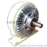 磁粉制动器磁粉离合器北京
