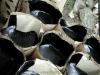 10号防水防腐固体建筑石油沥青 广西南宁10号石油沥青