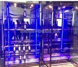 杭州不锈钢酒柜|汇兴诚金属制品|欧式不锈钢酒柜