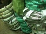 304 2520等材质不锈钢丝氢退丝 弹簧钢丝