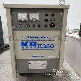 松下气保焊机YD 350KR2晶闸管控制逆变技术