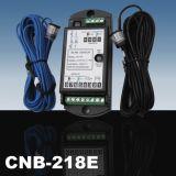 安全光线(CNB-218E)