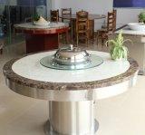 桑拿蒸汽火鍋價格-優質廠家爲您提供!