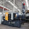 厂家直销2018新款 节能高效铝合金压铸机160G(国家级高新技术产品)