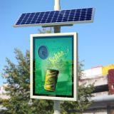 供应广告灯箱厂家 新型多动式广告灯箱生产厂家
