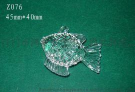 义乌江门东莞深圳模具厂提供塑胶透明工艺品 模具开发加工