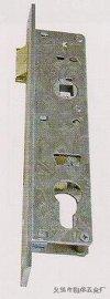151系列鎖體  斜舌-滾珠軸承選配