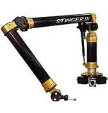 STINGER IIi便携式关节臂测量机