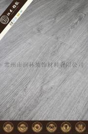 商用仿实木高密度木地板