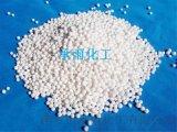 干燥剂活性氧化铝厂家