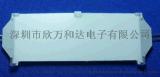 深圳优质背光源厂家WHD-9926