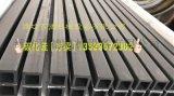 反应烧结碳化硅的应用 碳化硅方管 碳化硅辊棒