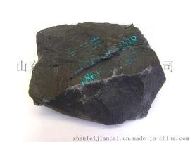 玄武岩石材,南京玄武岩石材生产