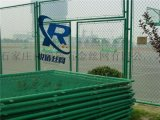 锐盾护栏网 护栏网片 框架护栏网 体育场围栏网 护栏网厂家