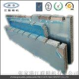铝蜂窝板应用于船舱地板 高架地板 工装地板 超薄瓷砖蜂窝板 电梯地板