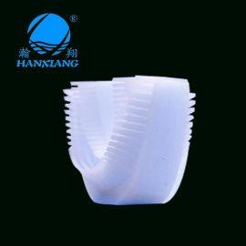 东莞 懒人牙刷 全方位 全自动 硅胶刷头 清洁高效 厂家直销可批发