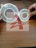 不锈钢叠片滤片SPL-125滤片