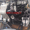 康明斯4BT3.9柴油发动机总成