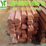 山樟木木料厂家 山樟木木料价格 山樟木木料一方价格