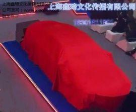 瞬間吸布機,上海瞬間吸布機,車展瞬間吸布機租賃,鑫琦供