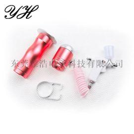 韩国EGT碳酸喷雾美容仪皮肤管理深层补水仪