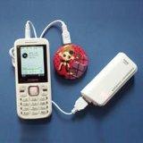 手机共振音箱(H-5081A)