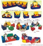兒童軟體沙發