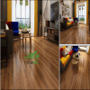 SPC鎖扣地板木紋免膠石塑地板革 環保家用地板 防火鎖扣地板