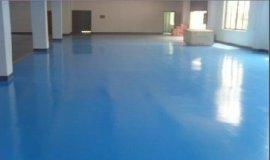 北京pvc塑膠地板,水泥自流平,環氧地坪漆施工及鋪裝