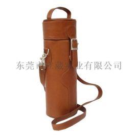 东莞红酒盒礼品盒皮盒工厂