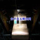加工订做青铜钢板网,微孔钢板网,钢板网价格,抹墙网