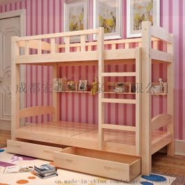 重庆宏森新中式家具定制定做/仿古家具/禅意家具