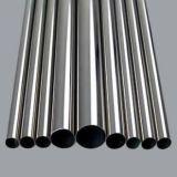 不锈钢五金制品用管,304不锈钢制品加工,彩色不锈钢方管