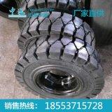 实心轮胎 实心轮胎定做 实心轮胎热销