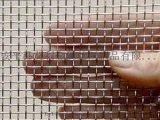 高品质100目不锈钢筛网滤网