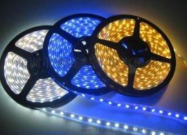 室內外裝飾亮化產品,LED軟燈帶.亮度高節能環保