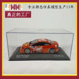 合金汽车模型 桐桐汽车模型厂家 汽车模型批发 金属车模型定制 小赛车模型