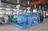 600kw进口奔驰柴油发电机组优惠价供应