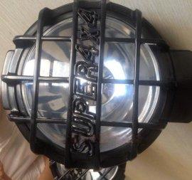 海洋王QFW6220强光探照灯 工作灯 投光灯 卤灯