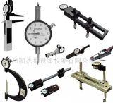 Gagemaker|螺纹单项仪|中径|螺距|紧密距测量|美国进口