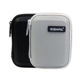 多功能数码收纳包 移动硬盘包/套2.5寸移动硬盘收纳包袋防震