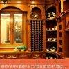 櫥櫃廠家美科尚品告訴你爲什麼裝修要選定制櫥櫃